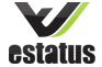 Estatus Web Studio